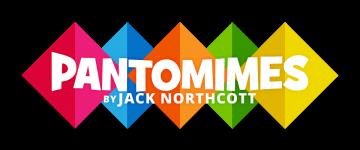 Jack Northcott